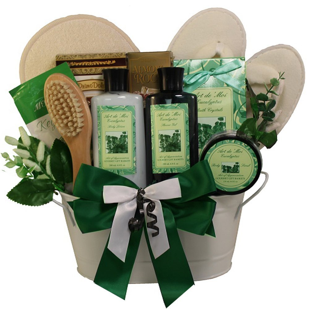 relaxation gifts best sympathy gifts