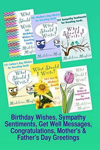 cards best sympathy gifts