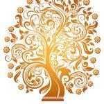 Love and Life Beyond Logo