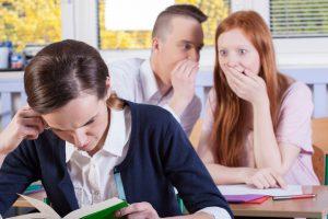 Blame Psychology: Gossip = Poison