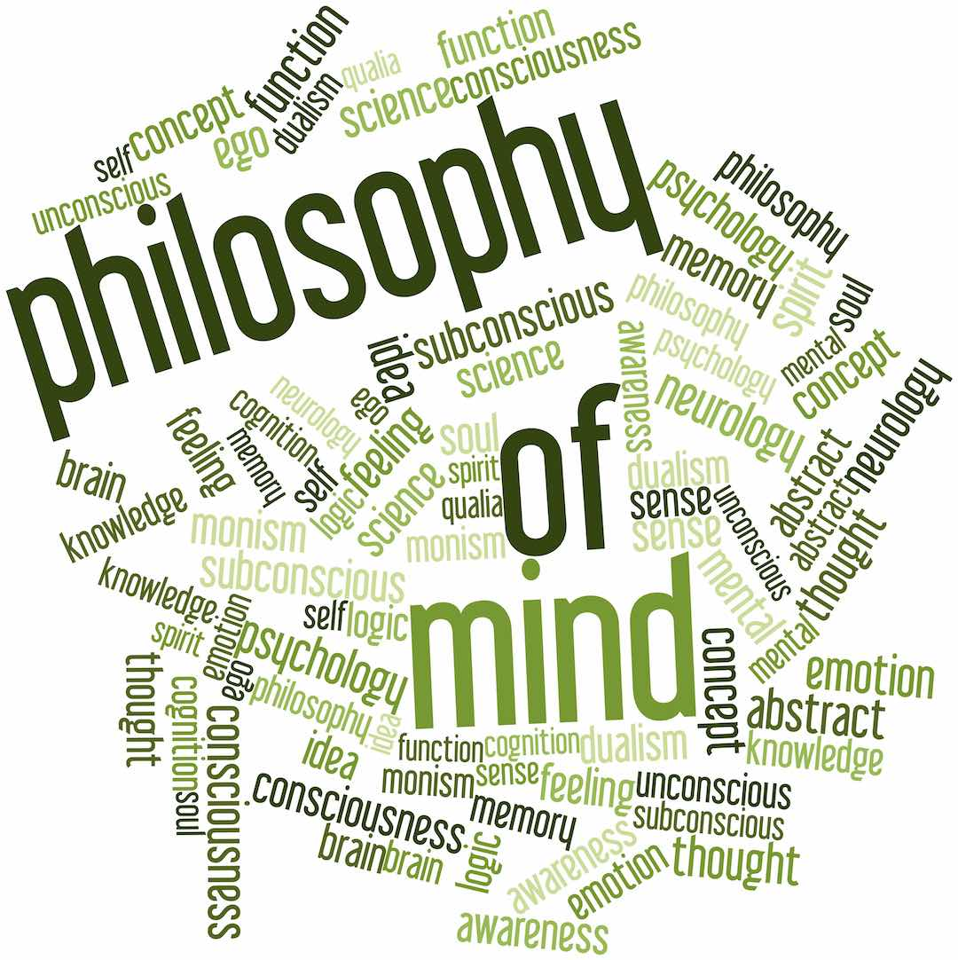Monism and the Mind and Body Philosophy