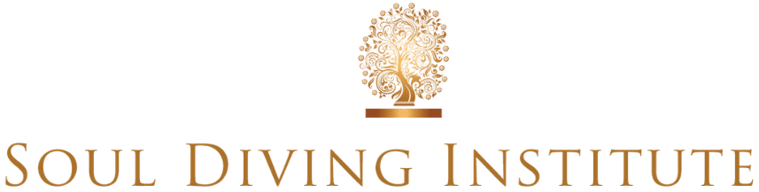 Soul Diving Institute